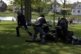 2010Skullfight73af85