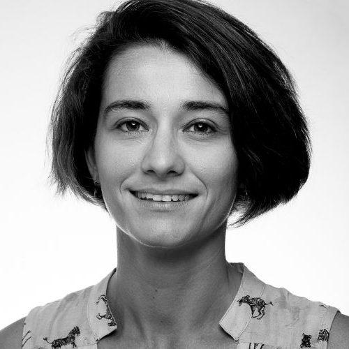 Cecilia Tamplenizza