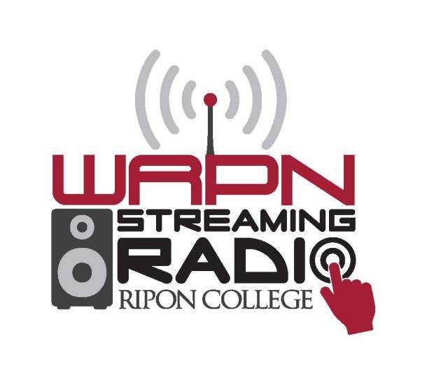 WRPN_logo