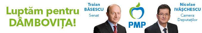 678x113-basescu-ivaschescu