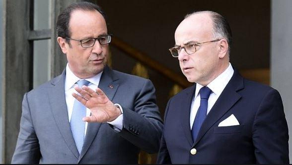 Français agressés, racailles relaxées, policiers condamnés : la France va mieux!
