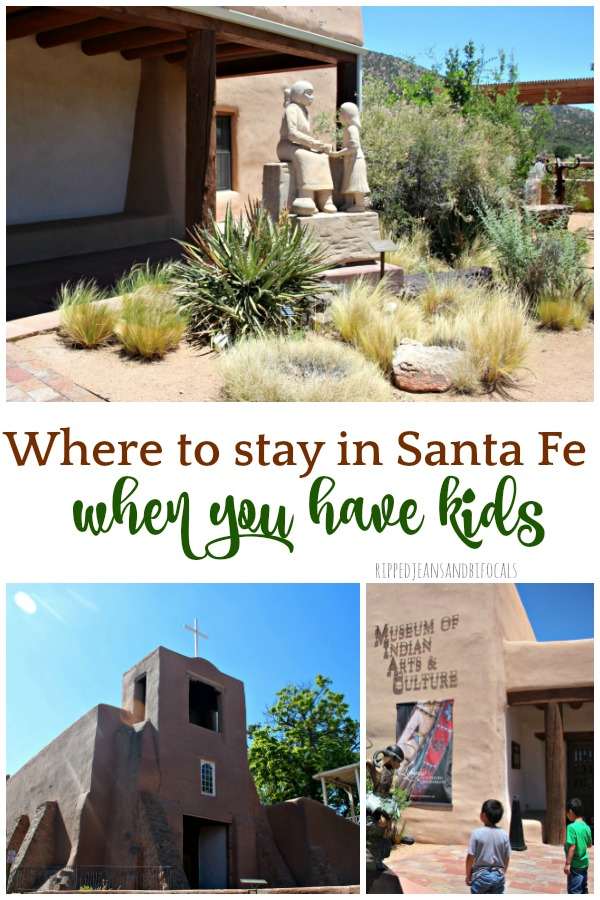 Where-to-Stay-in-Santa-Fe-with-Kids-Inn-of-The-Governors-Santa-Fe-with-Kids