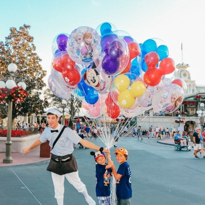 Disney World Planning Payoffs that Save Your Disney Vacation