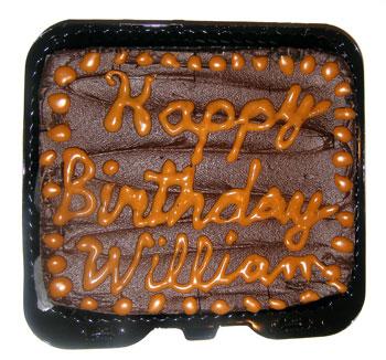 birthday-brownies
