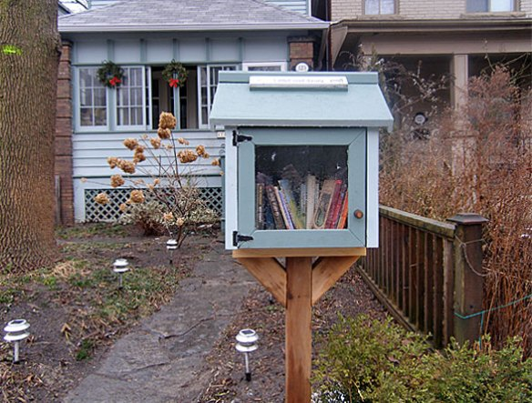 little-library-123