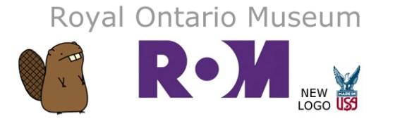 ROM-logo