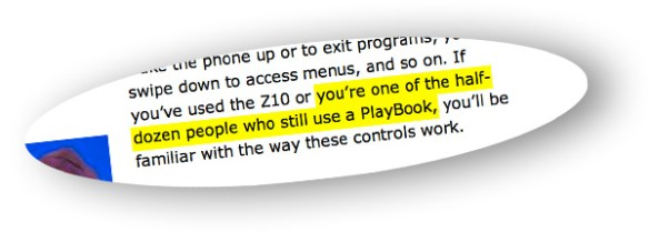 playbook-crack