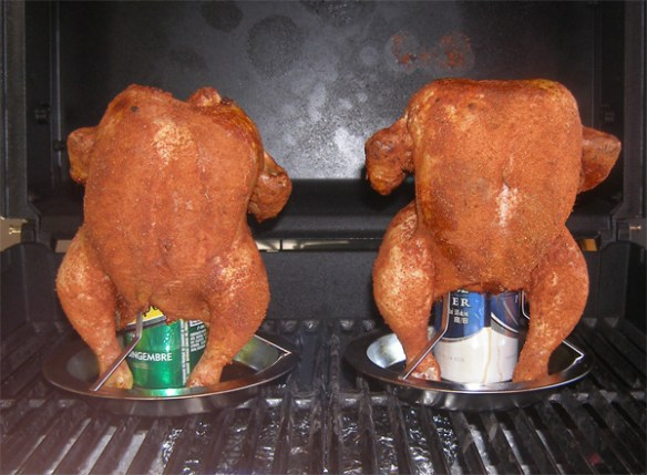 rubbed-beer-can-chicken