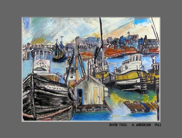 river-tugs-1963