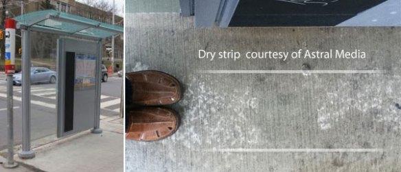 dry-humour