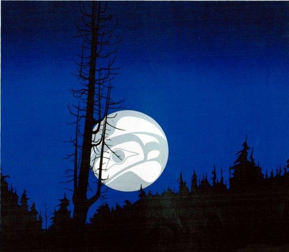 vickers-moon