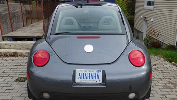 ahahaha-car