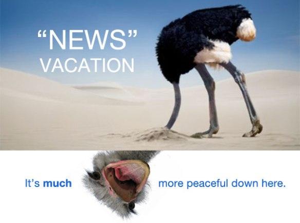 no-news