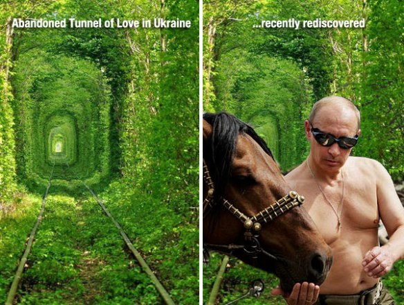 putin-finds-love