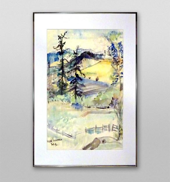 ricepaper-landscape