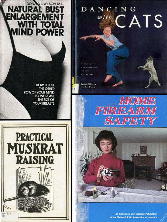 inspiring-book-covers