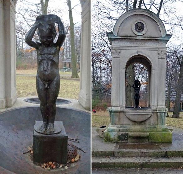 kew-fountain