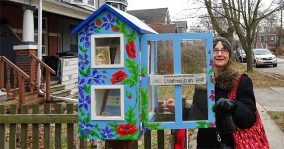 parkmount-little-library