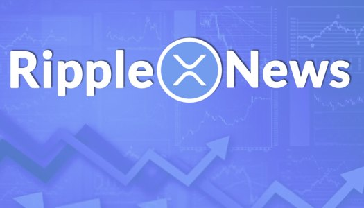 Ripple Coin News | Ripple News Today | XRP News Now
