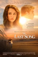 The Last Song -- May 24