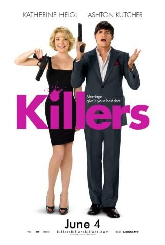 Killers -- September 20