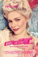 Marie Antoinette -- September 30