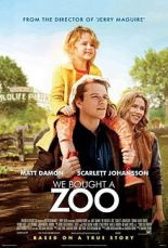 We Bought A Zoo - May 19