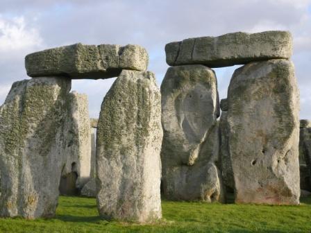 the-stonehenge-1.jpg