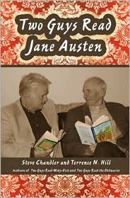 two-guys-read-jane-austen