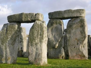 the-stonehenge-1