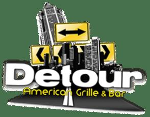 detourLogo