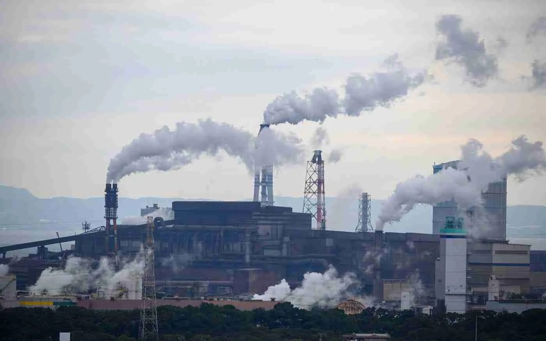 Dismantling Environmental Racism in Canada
