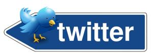 Should I Buy Twitter Followers - Rippleout Marketing - High Peak Marketing Consulting