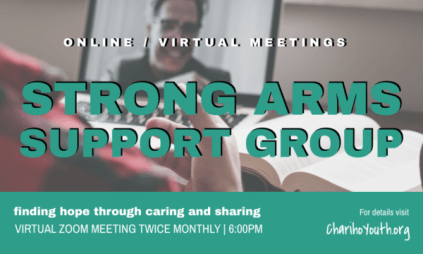 Strong-Arms-Support-Group-e1621906948844