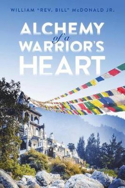 Alchemy of a Warrior's Heart