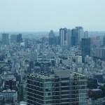 すとぷりしょっぷ東京(池袋)のアクセス方法・開催期間や営業時間まとめ