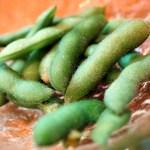 主治医が見つかる診療所・枝豆の健康効果や蒸し焼き枝豆の作り方