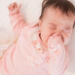 子供が歯磨きで泣く!忙しい毎日の強制歯磨きがストレスになっているママへ
