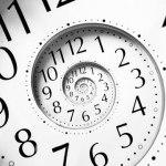 2年間副業をして学んだ私が考える、効率のいい時間の使い方