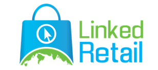 linked retail
