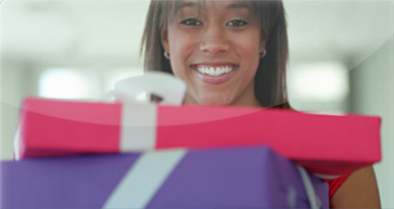 solutions for gift stores