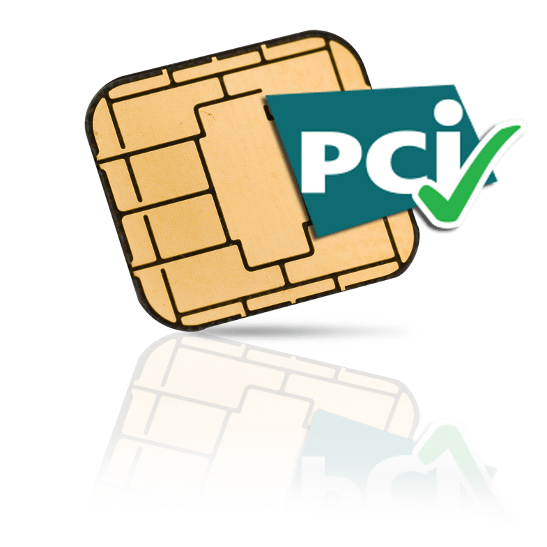 emv-ready-and-pci-compliance