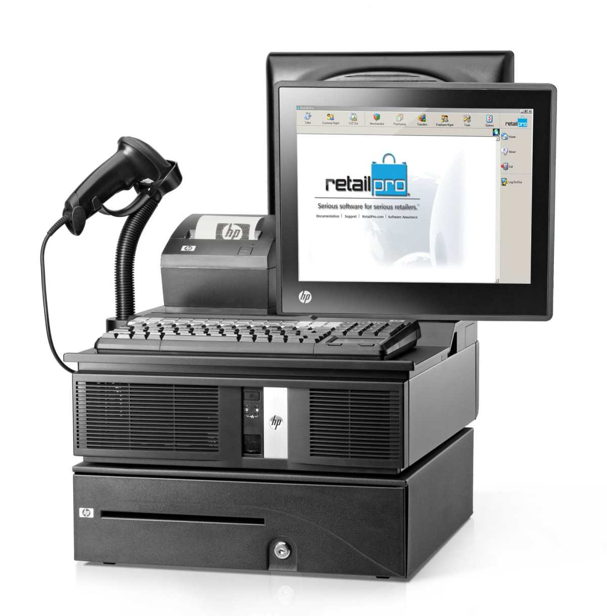 HP-Retail-Pro