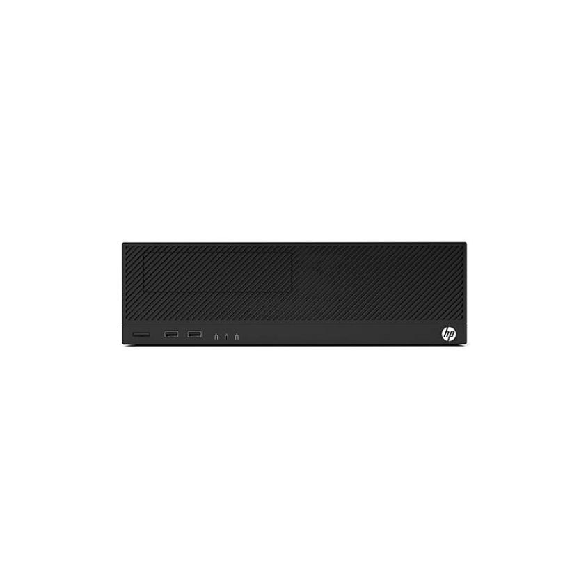 HP Engage Flex Pro