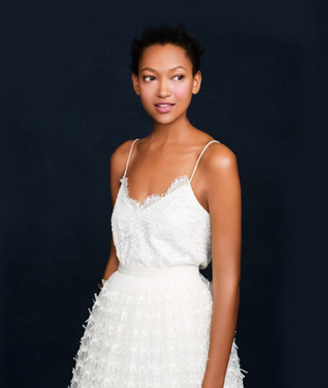 Wedding Skirts And Tops Fashion Galleries Telegraph