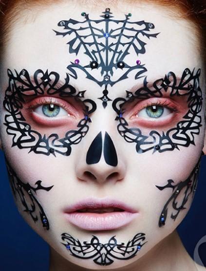 10 Best: Halloween Kits