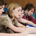 Lista candidaților din Serbia admiși la studii universitare în România