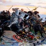 Mileniul pierdut de istorie a românilor (4)
