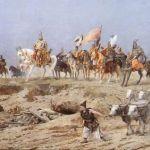 Mileniul pierdut de istorie a românilor (5)