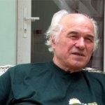 Valsul românului Eugen Doga, a patra capodoperă muzicală a secolului XX
